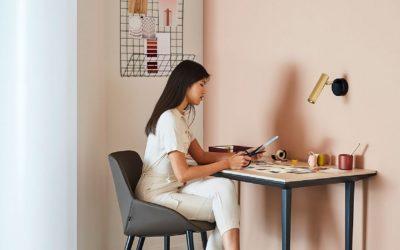 Home Office : comment travailler à la maison tout en conservant la même productivité et la même efficacité
