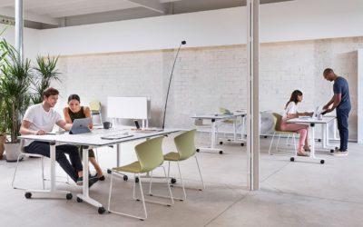 Smart Working : une nouvelle méthode de travail flexible