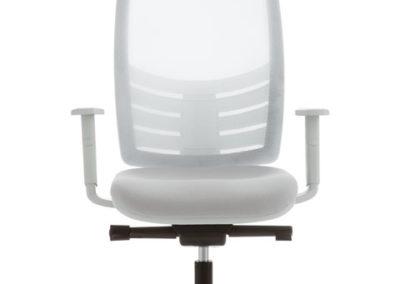 chaise EM46