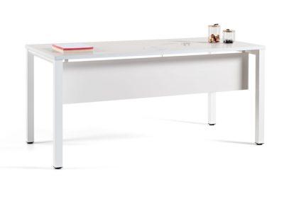 Table VITAL