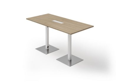 Table GREKO