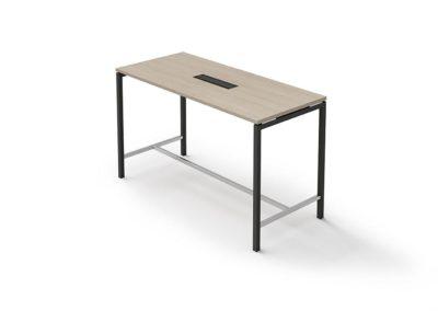 Table CREO